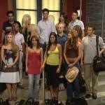 Big Brother 6 cast revealed