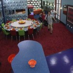 Big Brother 6 House - 01