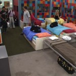Big Brother 6 House - 03
