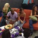 Big Brother 6 HGs meet & greet - 02