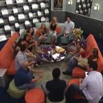 Big Brother 6 HGs meet & greet - 03