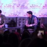 Zach & Cody talk Big Brother - 01