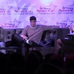 Zach & Cody talk Big Brother - 04