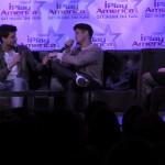 Zach & Cody talk Big Brother - 05