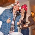 Caleb Reynolds with Ashley Jay - 05