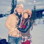 Caleb Reynolds with Ashley Jay - 06