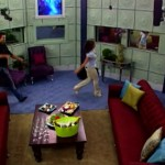 big-brother-08-04-house-01