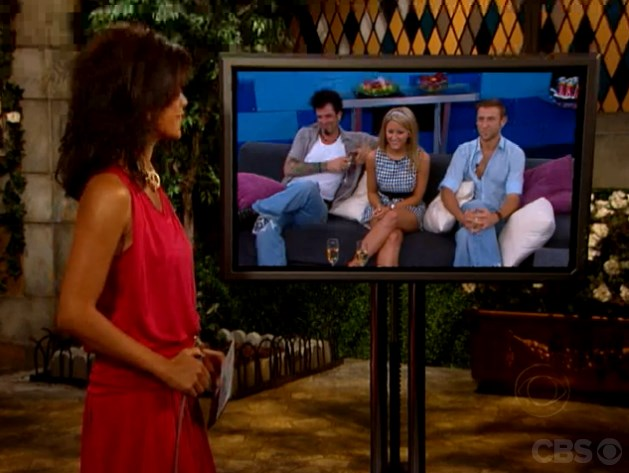 big-brother-08-10-julie-chen-3-hgs