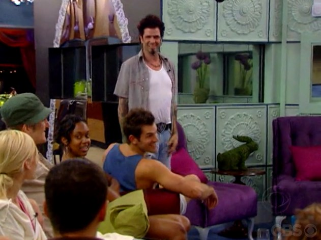 big-brother-08-16-hgs-evel-01