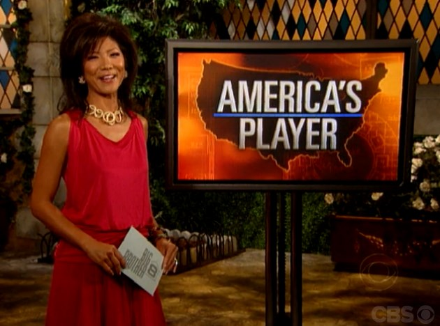 big-brother-08-19-julie-chen-americas-player-01