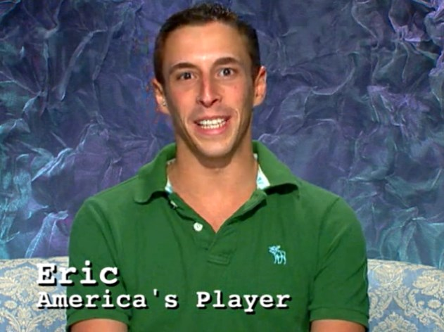big-brother-08-20-eric-stein-americas-player