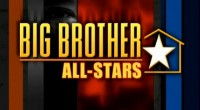 Big Brother 7 All-Stars on CBS All Access