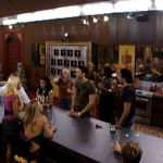 big-brother-7-all-stars-06-hgs-kitchen