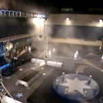 big-brother-7-all-stars-07-hoh-comp-01