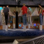 big-brother-7-all-stars-08-hoh-comp-02