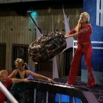 big-brother-7-all-stars-09-hoh-comp-03