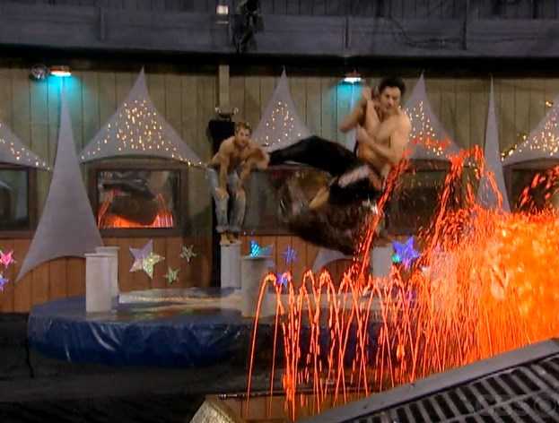 big-brother-7-all-stars-10-hoh-comp-04