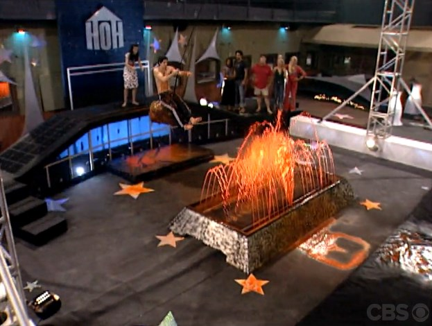 big-brother-7-all-stars-11-hoh-comp-05