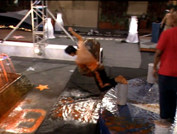 big-brother-7-all-stars-12-hoh-comp-06