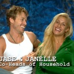 big-brother-7-all-stars-13-hohs-jase-janelle