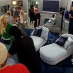 big-brother-7-all-stars-14-hoh-room
