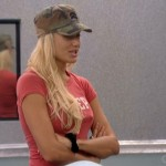 big-brother-7-all-stars-15-janelle-hoh-room