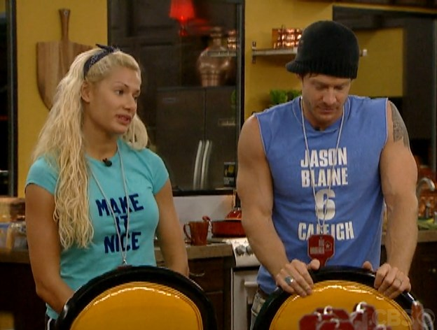 big-brother-7-all-stars-16-nominations-jase-janelle