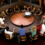 big-brother-7-all-stars-17-nominations-hgs