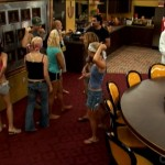 big-brother-7-all-stars-18-nominations-hgs-memwall