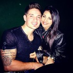 Caleb & Ashley