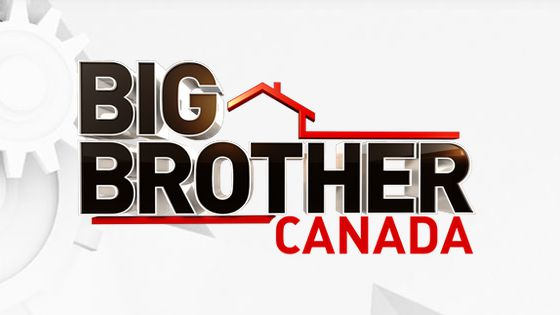 Big Brother Canada 3 airs on Global