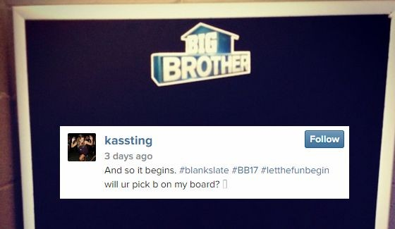 Big Brother 17 casting is ready for new HGs