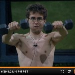 BB17-Live-Feeds-0629-15