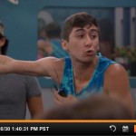 BB17-Live-Feeds-0630-1