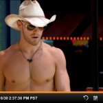 BB17-Live-Feeds-0630-3