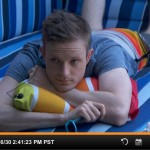 BB17-Live-Feeds-0630-4