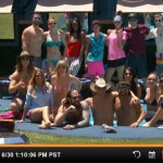 BB17-Live-Feeds-0630-6