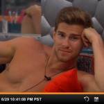 BB17-Live-Feeds-629-10