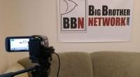 Big Brother 17 cast interviews
