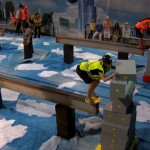 Big Brother 17 Episode 03 Battle of the Block 03