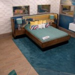 Big Brother 17 HoH second HoH room 01