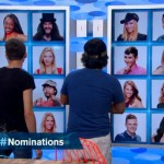 Big Brother 17 Episode 3 Nominations 01