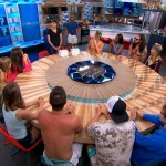 Big Brother 17 Episode 3 Nominations 02