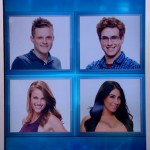 Big Brother 17 Episode 3 Nominations 03