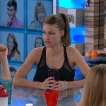 bb17-feeds-20150625-2123-hgs