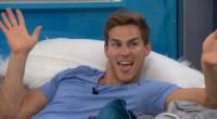 Clay Honeycutt on Big Brother 17 Feeds