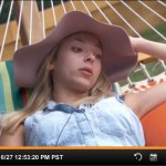 bb17-feeds-20150627-1253-liz