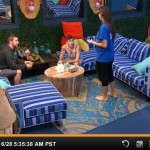 bb17-feeds-20150628-0535-backyard