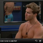 bb17-feeds-20150630-0052-clay