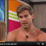 bb17-feeds-20150630-0216-clay